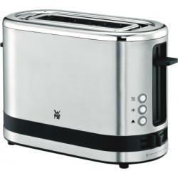 WMF Single-Toaster pour une...