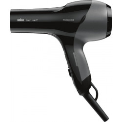 Braun Personal Care sèche-cheveux HD 780 Satin Hair