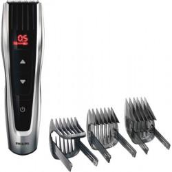 Philips tondeuse à cheveux HC7460/15