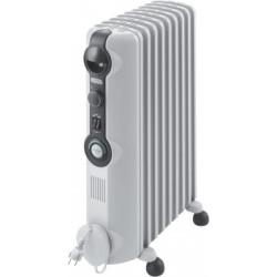 Delonghi radiateur TRRS0920C