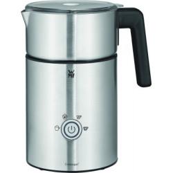 WMF émulsionneur à lait automatique LONO Milk & Choc