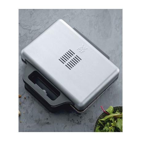WMF Sandwichmaker LONO Sandwich Toaster