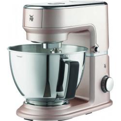 WMF robot ménager KÜCHENminis Küchenmaschine One for All