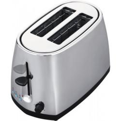 Koenig 2-Scheiben-Toaster...