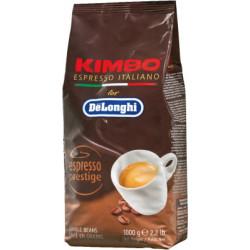 Delonghi Kaffee Kimbo Prestige 1 kg