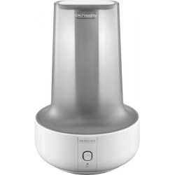 Delonghi saturateur d'air UHX17