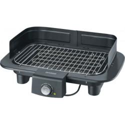 Severin Barbecue-Elektrogrill PG 8549