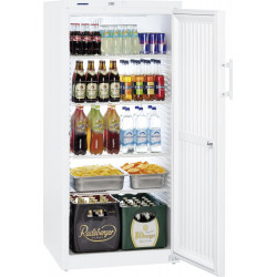 Liebherr FKV5440 Réfrigérateur à boisson - Garantie 5 ans