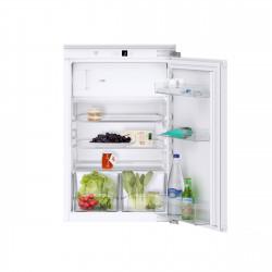 V-ZUG Réfrigérateur/congélateur Ideal 60i (5109000005)