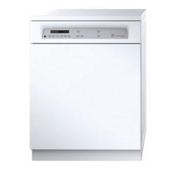 V-ZUG Sèche-linge à pompe à chaleur Unimatic TL WP (199310)