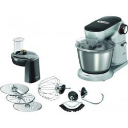 Bosch robot ménager MUM9D33S11