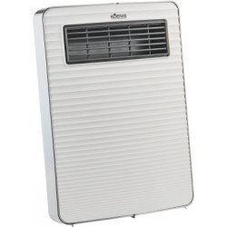 Koenig radiateur soufflant Alassio Fino