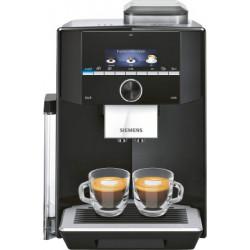 Siemens machine à café entièrement automatique TI923509DE