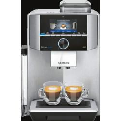 Siemens machine à café entièrement automatique TI9555X1DE