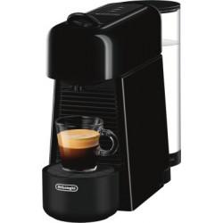 Delonghi automate Nespresso Essenza Plus