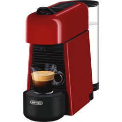 Delonghi automate Nespresso Essenza Plus