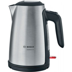 Bosch bouilloire TWK6A813