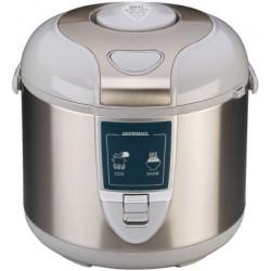 Gastroback cuiseur à riz 42507 Design Reiskocher