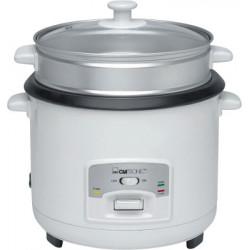 Clatronic cuiseur à riz RK 3566
