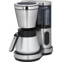 WMF machine à café Lumero Kaffeemaschine Thermo