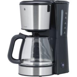 WMF machine à café Bueno Pro Kaffeemaschine Glas