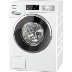 MIELE WWG 300-60 CH Waschmaschine (11357830)