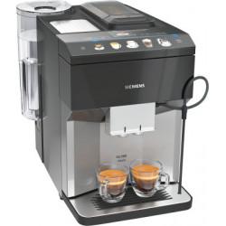 Siemens machine à café entièrement automatique TP507DX4