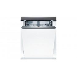 Bosch Serie 4 Vollintegrierter Geschirrspüler, SBV46CX00E