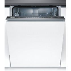 Série 4 Lave-vaisselle tout intégrable, SMV41D00EU