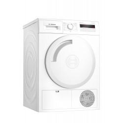 Bosch Sèche-linge - Pompe à chaleur WTH83002CH