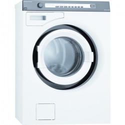 Electrolux Lave-linge, WASL4M102 (949080731)