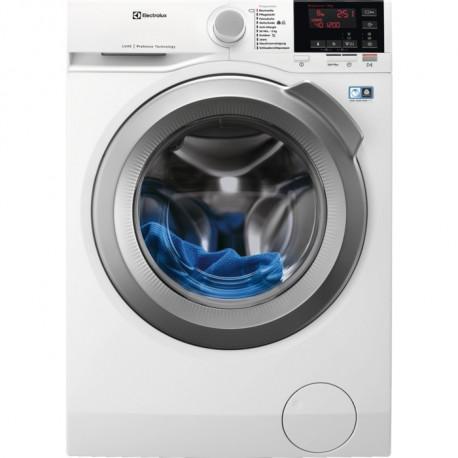 Electrolux Lave-linge, WAL5E300 (914913068)