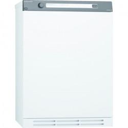 Electrolux Sèche-linge, TWSL3M101 (949080727)
