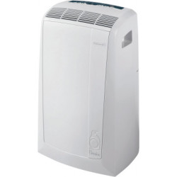 Delonghi climatisateur...
