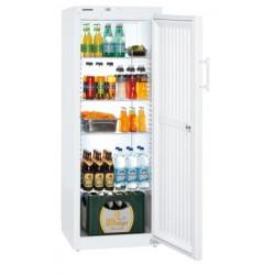 Liebherr FKV 3640 Réfrigérateur à boisson - Garantie 5 ans