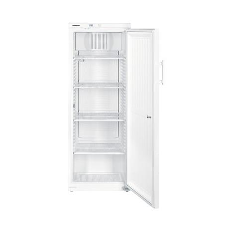 Liebherr FKV 3640 Réfrigérateur à boisson