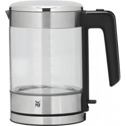 WMF bouilloire KÜCHENminis Glas-Wasserkocher