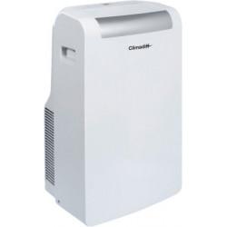 Climadiff climatisateur mobile Mobile Klimaanlage CLIMA10K1