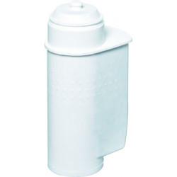 Siemens filtre à eau pour cafetière TZ70003 Wasserfilter