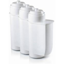 Siemens filtre à eau pour...