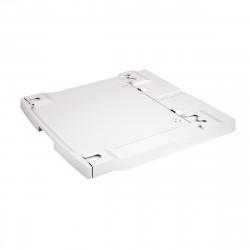 Electrolux/AEG STA9GW, Kit de fixation universel