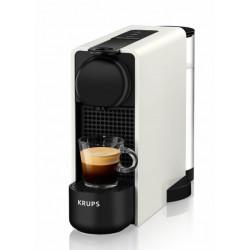 Krups Nespresso Essenza Plus XN5101 blanc