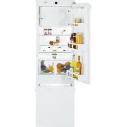 LIEBHERR IKV3224, Réfrigérateur intégrable norme-EURO