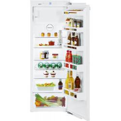 LIEBHERR IKPc2854, Réfrigérateur intégrable norme-SMS