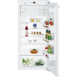 LIEBHERR IKP2324, Réfrigérateur intégrable norme-EURO