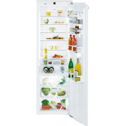 LIEBHERR IKBP3560, Réfrigérateur intégrable norme-EURO
