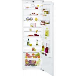 LIEBHERR IK3520, Réfrigérateur intégrable norme-EURO