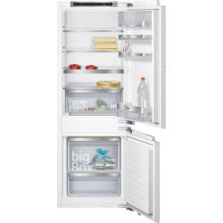 Siemens KI77SAD30H Réfrigérateur-congélateur combiné