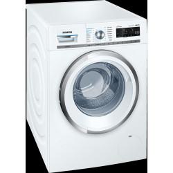 Siemens WM6HXL90CH, Waschvollautomat