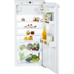 LIEBHERR IKB2324, Réfrigérateur intégrable norme-EURO